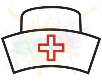 Essay on nursing a great profession